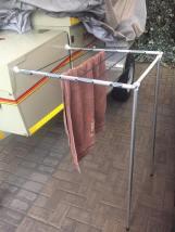 DIY washing line (6)