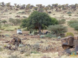 Namibia Bucket List (11)